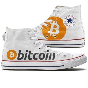 642faa66721b CREYUG7 Bitcoin Converse High Tops
