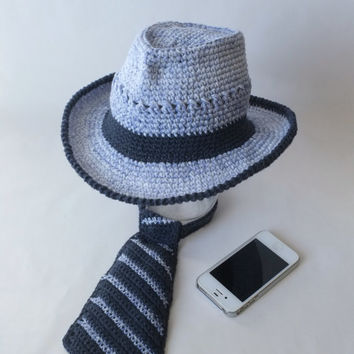 Best Crochet Sun Hat Products on Wanelo