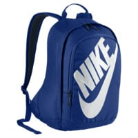 Nike Hayward Futura 2.0 (Medium) Backpack (Blue)