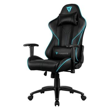 Gaming Chair Tacens RC3HEXC Blue