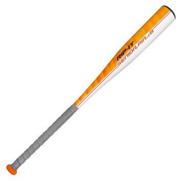 2015 RIP-IT Air Senior League Bat (-8) B1508 - 31 in / 23 oz