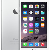 iPhone 6 - Pre-order the new iPhone 6 and iPhone 6 Plus. - Apple Store (UK)