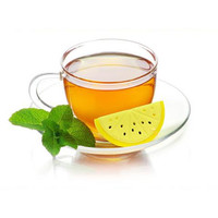 FRED & FRIENDS LEMON TEA INFUSER