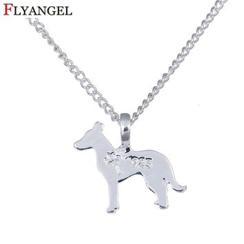 Fashion Jewelry Vintage Alloy The 12 Zodiac Signs Pendant Necklace for Women Men Statement Birthday Gift