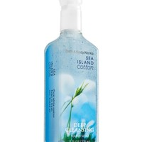 Deep Cleansing Hand Soap Sea Island Cotton