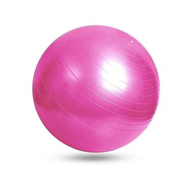 Thick Anti Burst Slim Shaping Body Balance Stability Yoga ball