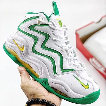 Trendsetter Nike Air Pippen Men Fashion Casual Sneakers Sport Shoes