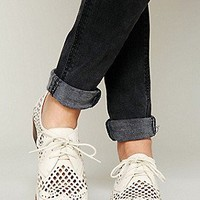 Dolce Vita Free People Clothing Boutique > Tristan Wingtip