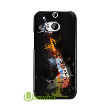 Nike Just Do it Funny Pictur  Phone Cases for iPhone 4/4s, 5/5s, 5c, 6, 6 plus, Samsung Galaxy S3, S4, S5, S6, iPod 4, 5, HTC One M7, HTC One M8, HTC One X