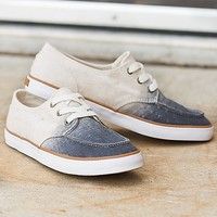 Reef Deckhand Shoe