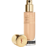Yves Saint Laurent Le Teint Touche Eclat Foundation at Barneys New York