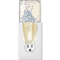 Petal Mosaic Nightlight Wallflowers Fragrance Plug | Bath And Body Works
