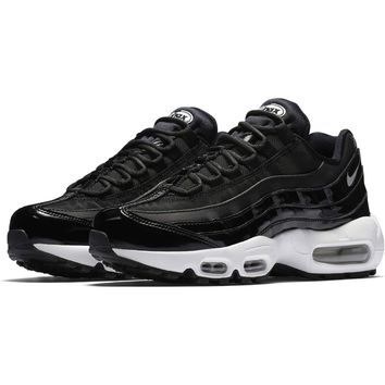 Nike Air Max 95 Special Edition Running Shoe (Women) | Nordstrom