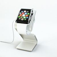 HEDock - Apple Watch Dock