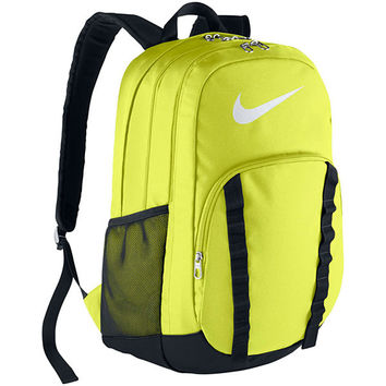 Nike Brasilia XL Backpack - JCPenney