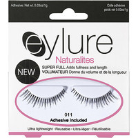 Naturalites Eyelashes 011