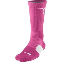 Academy - Nike Kay Yow Elite Crew Basketball Socks