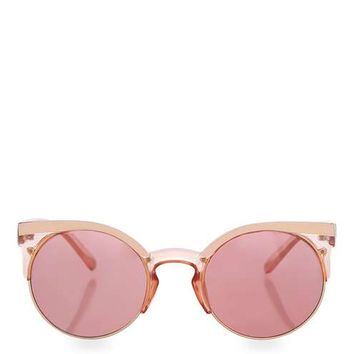 LEXI Clubmaster Sunglasses - New In This Week - New In