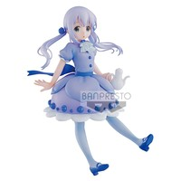 Chino - Banpresto Prize - Is the Order a Rabbit??