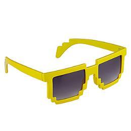 VANWEERD - accessories's sunglasses women's for sale at ALDO Shoes.