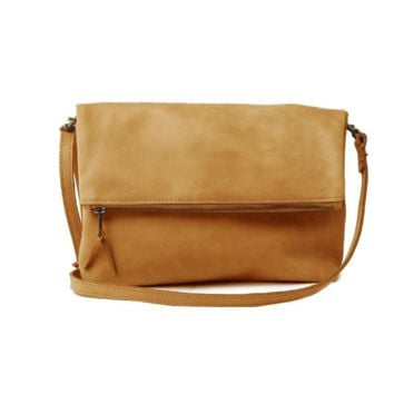 Able - Menbere Foldover Bag