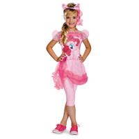 Pinkie Pie My Little Pony Classic Child Costume