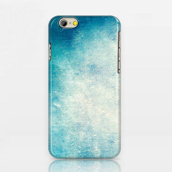 texture iphone 6 plus cover,blue texture iphone 6 case,metal texture iphone 4s case,iphone 5c case,unique iphone 5 case,fashion iphone 4 case,popular iphone 5s case,Sony xperia Z2 case,sony Z1 case,art texture sony Z case,samsung Note 2,gift Note 3 Case,