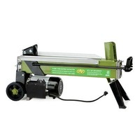 Sun Joe Logger Joe LJ601E Electric Log Splitter