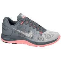 Nike LunarGlide+ 5 - Women's at Champs Sports