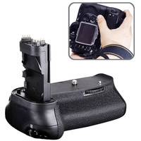 Battery Grip for Canon EOS 70D,
