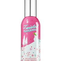 Room Perfume Twisted Peppermint