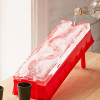 Party Ice Luge   Urban Outfitters