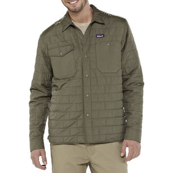 Patagonia Gratio Jacket - Men's