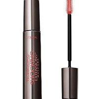Telescopic Shocking Extensions Mascara