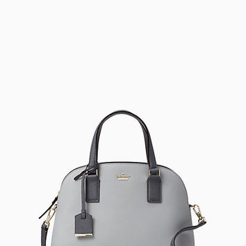 Satchels - Bold Colors & Stripes for Stand Out Style | Kate Spade New York