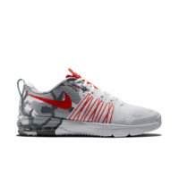 Nike Air Max Effort TR Men's Training Shoe