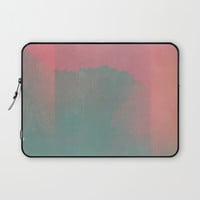 crush on you Laptop Sleeve by duckyb