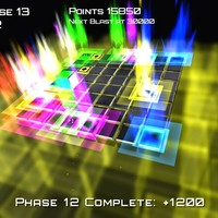 InnerCube | Full Version Free Download For Pc