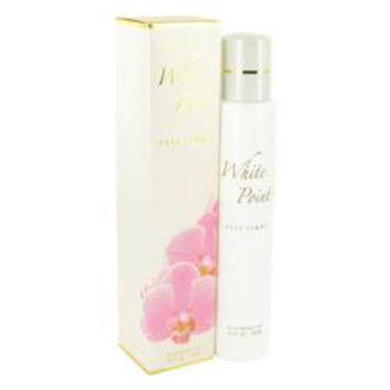 White Point Eau De Parfum Spray By YZY Perfume