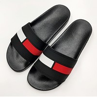 Gucci Men and women slippers