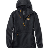 Women's Mountain Classic Anorak | Free Shipping at L.L.Bean