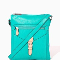 Amelie Crossbody Bag | Fashion Handbags & Purses | charming charlie