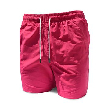 Copy of 98 Coast Av Basic Trunk Pink