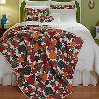 Studio D Phoebe Quilt Mini Set | Dillards.com