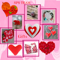 SPS Gift Ideas