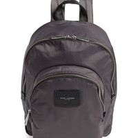 MARC JACOBS Double Pack Nylon Backpack | Nordstrom