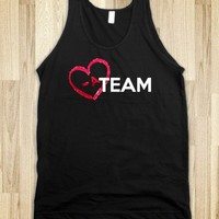 Pretty Little Liars A-Team Shirt