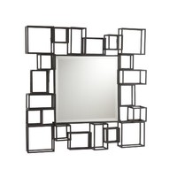 SEI Decorative Mirror