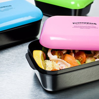 Frozzypack Lunchbox at Firebox.com