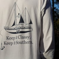 Southern Threads Sweet Tees by ThreadsSouthern on Etsy